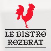 LE BISTRO ROZBRAT