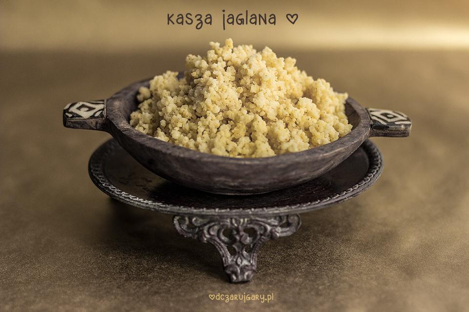 kasza4