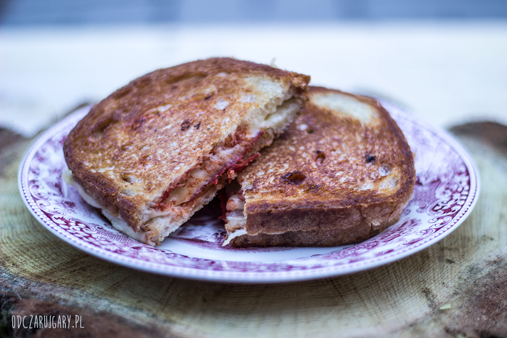 najlepsze-tosty