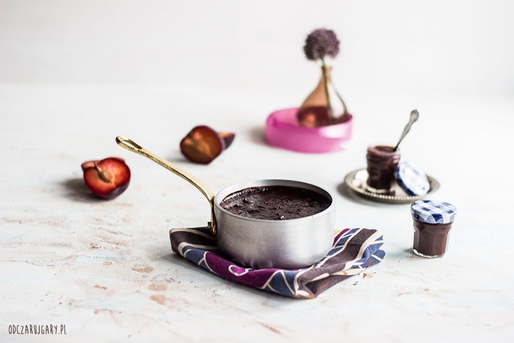 czekolada-śliwkowa