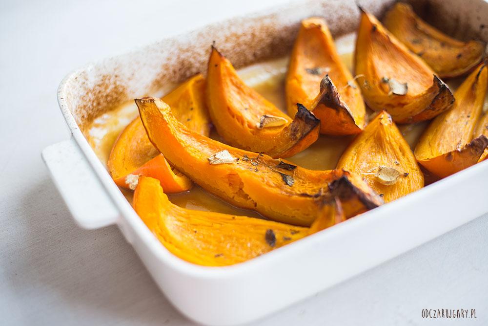 dynia-pieczona-w-soku-pomarańczowym