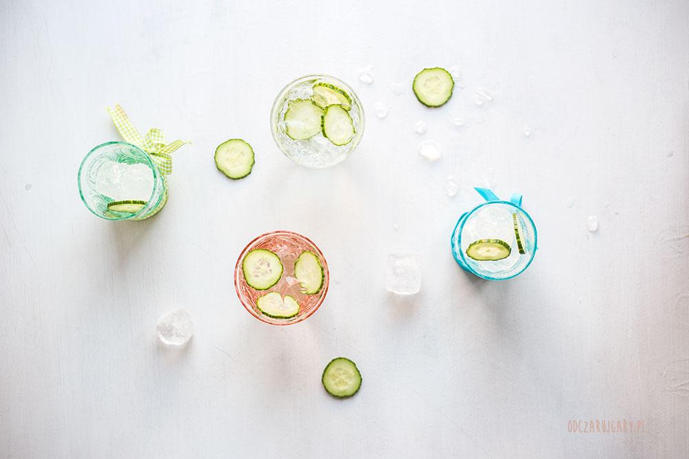 DRINK-GORZKA-KAŚKA