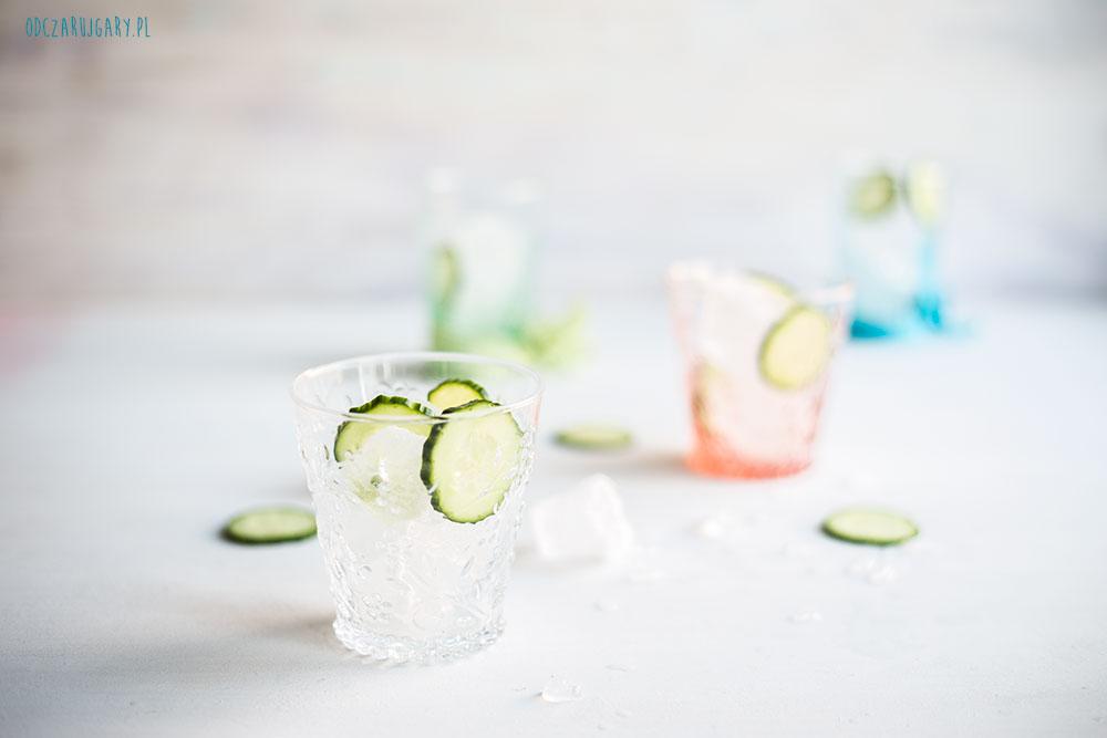 drink-Gorzka-Kaśka.