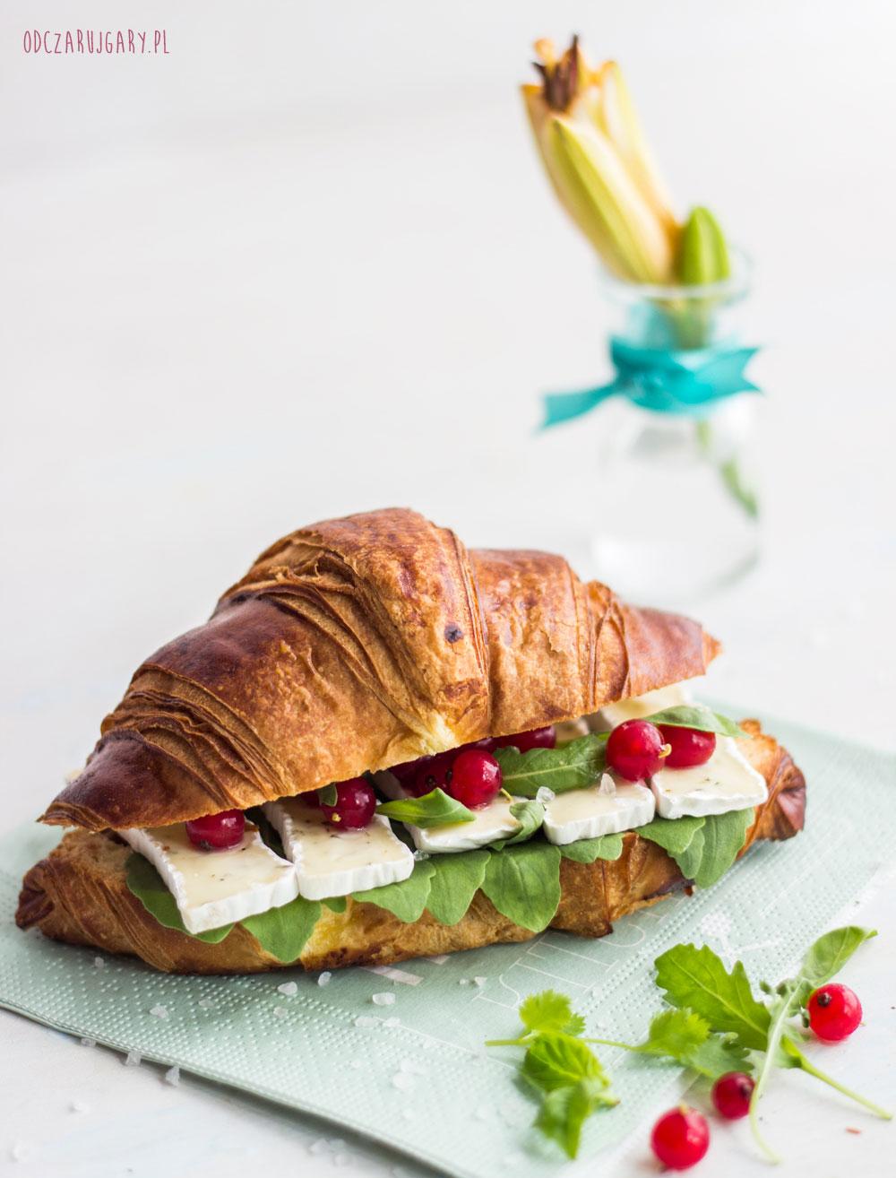 francuskie-śniadanie