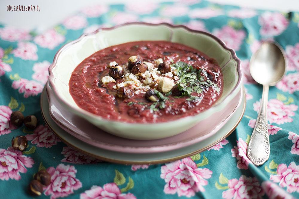 zupa-krem-z-pieczonych-buraków