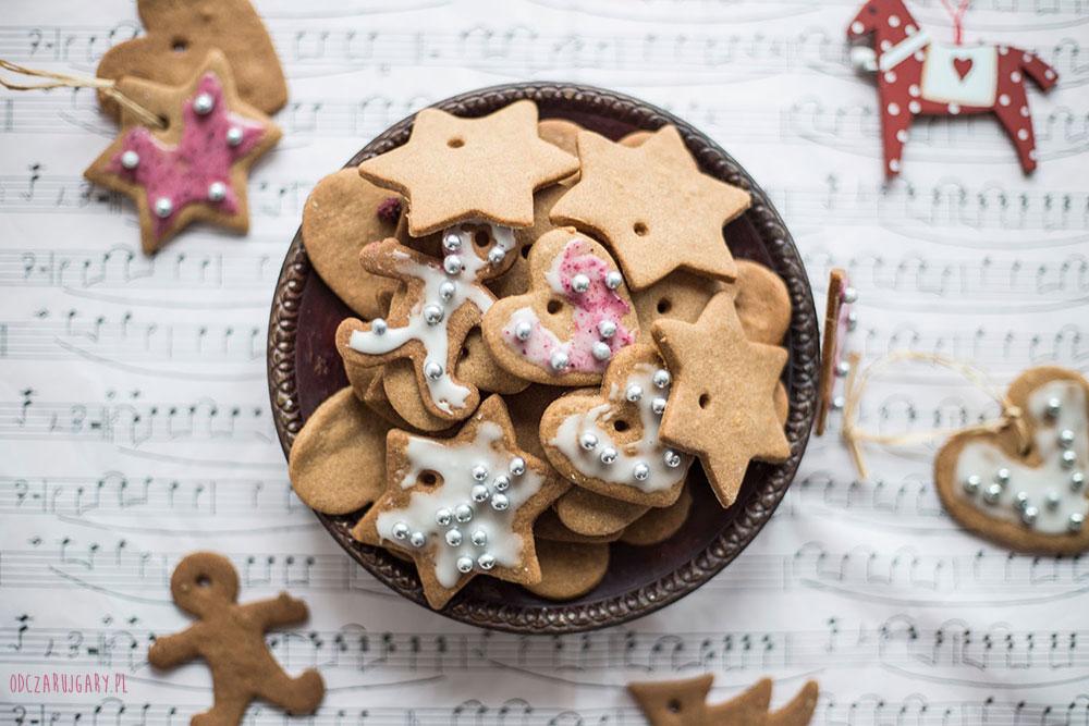 świąteczne-ciastka