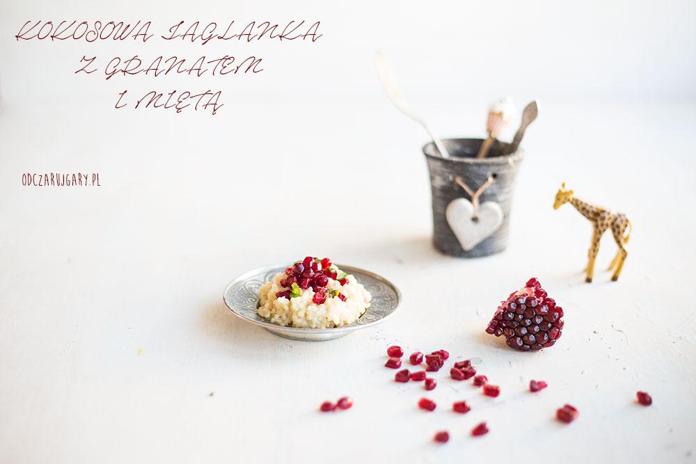 JAGLANKA-Z-MIĘTĄ