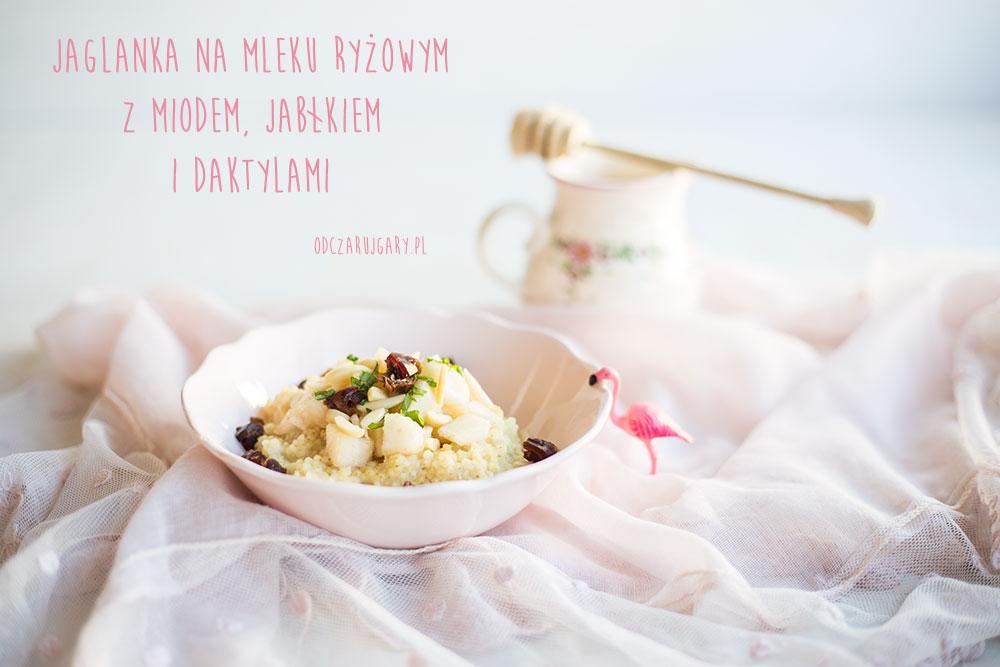 jaglanka-na-mleku-ryżowym