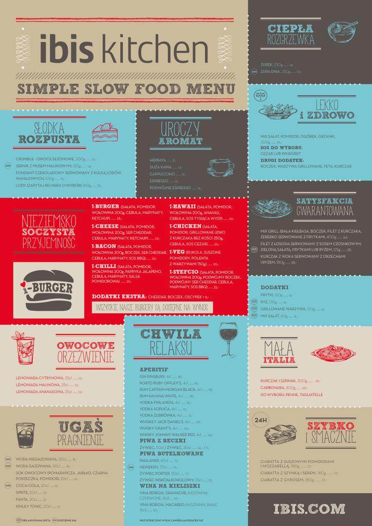 i-burger-menu_PION_small2