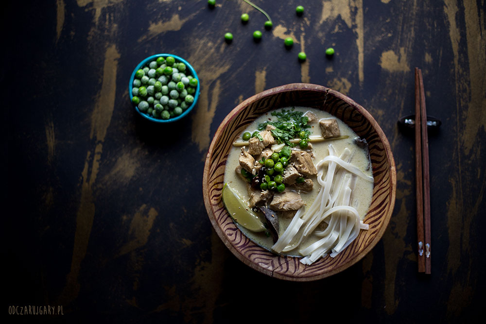 zielone-curry
