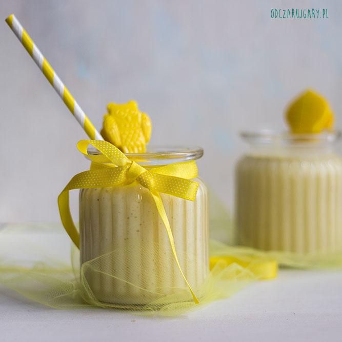 koktajl-bananowo-ananasowy