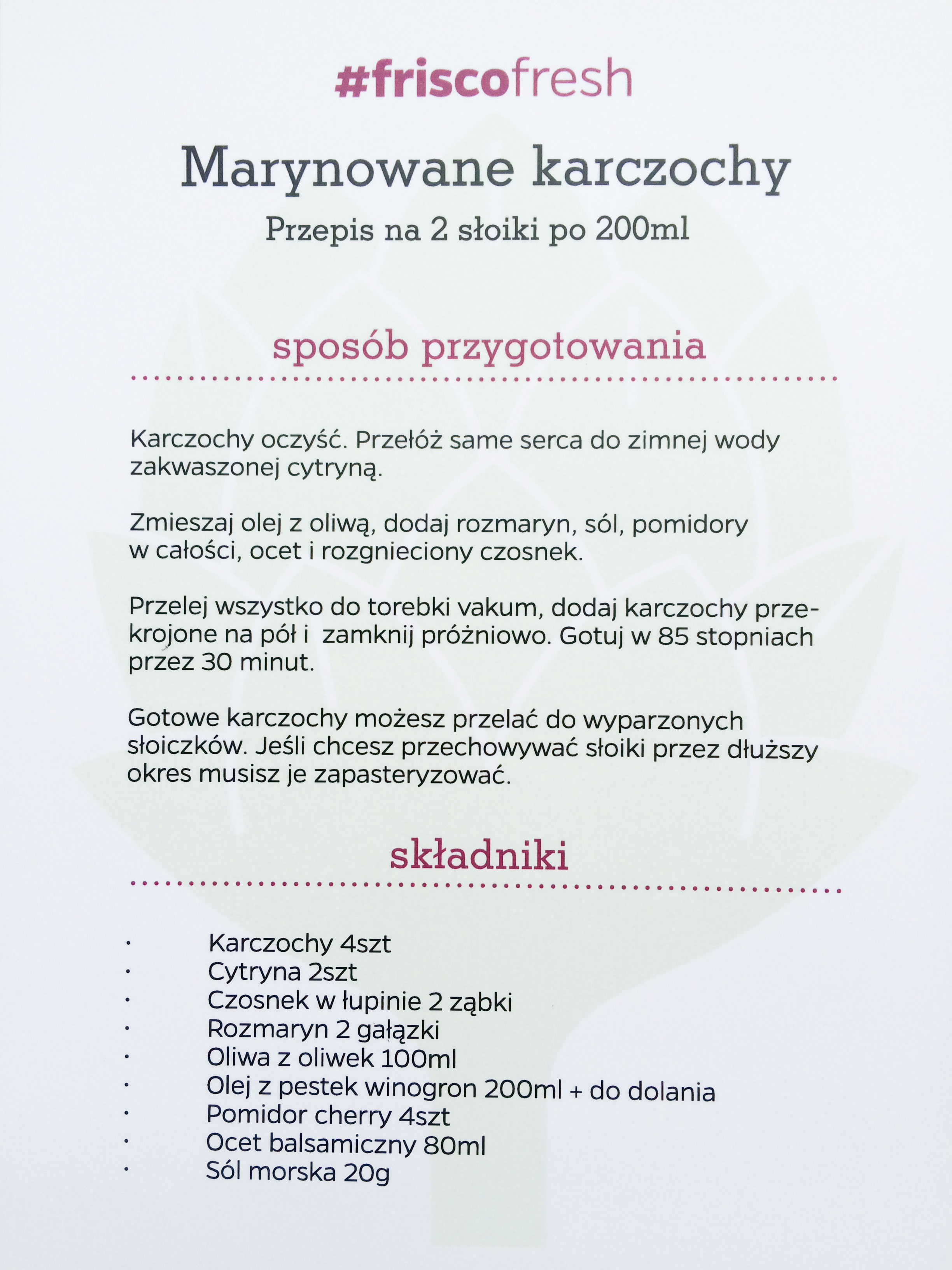 karczochy_frisco