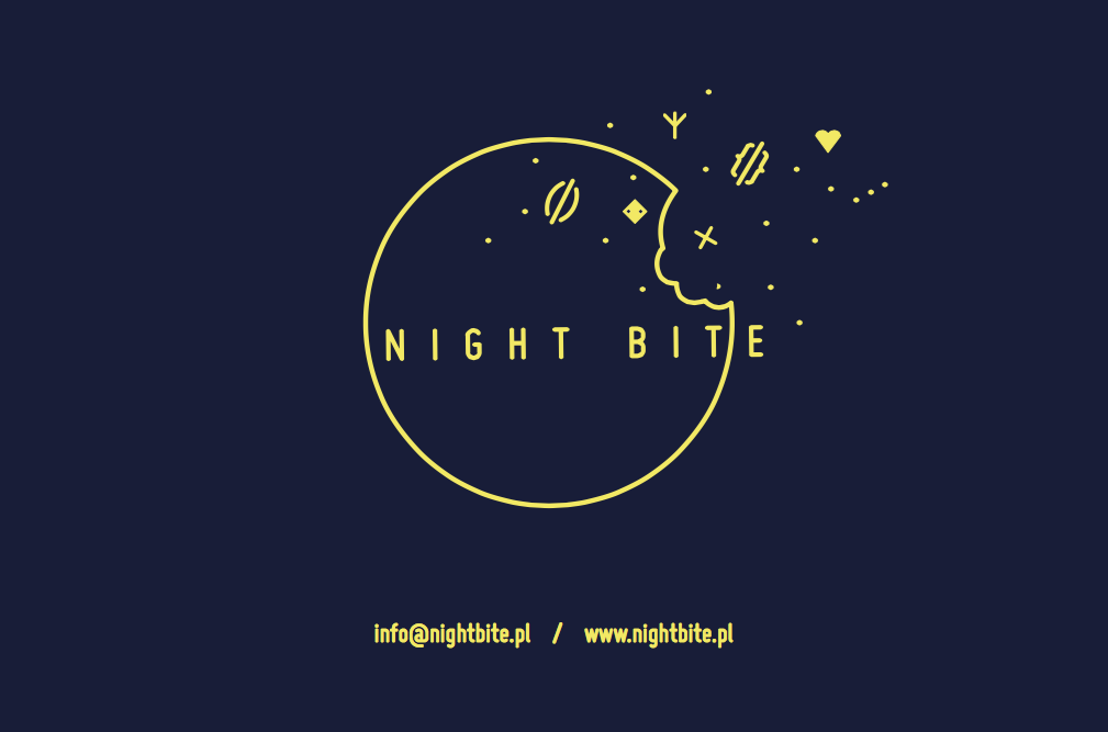 Night Bite