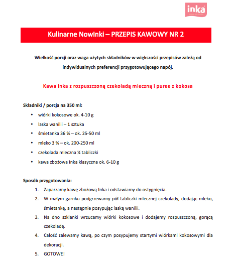 KawaInka1