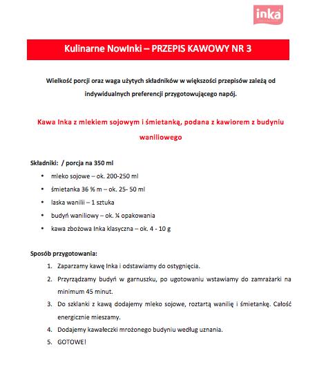 KawaInka2