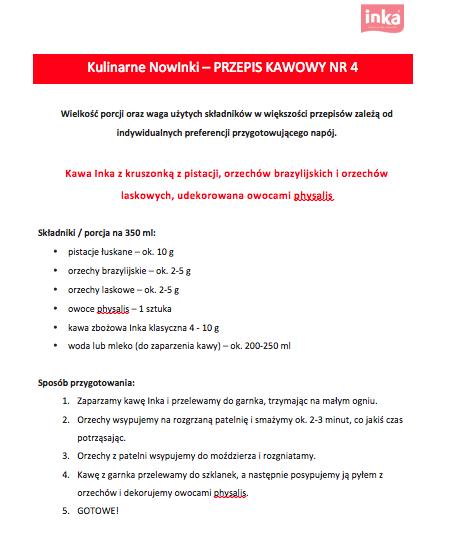 KawaInka3