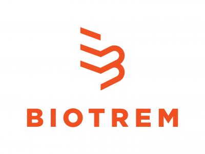 biotrem-logo